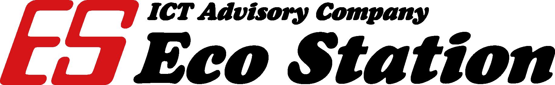株式会社エコーステーション | キヤノンMJビジネスパートナー